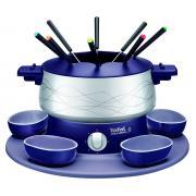 Raclette et fondue TEFAL EF 351412