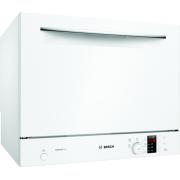 Lave-vaisselle 45 cm BOSCH SKS 62 E 32 EU