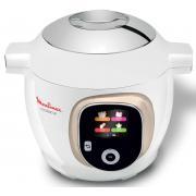 Robot cuiseur mijoteur MOULINEX CE851A10/1