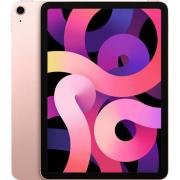 Tablette tactile APPLE MYFX2NF/A