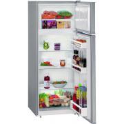 Réfrigérateur 2 portes LIEBHERR CTPEL 251