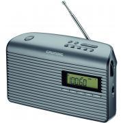 Radio GRUNDIG MUSIC 61 B