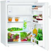 Réfrigérateur table top LIEBHERR TP 1724-22