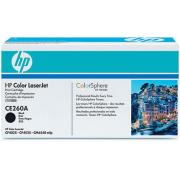 Consommable laser HP CE 260 A