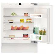 Réfrigérateur intégrable 1 porte LIEBHERR UIK 1510-22