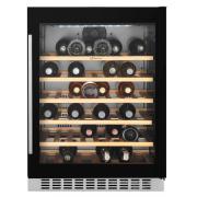 Cave à vin encastrable ELECTROLUX ERW1573AOA