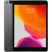 Tablette tactile APPLE MW 6 E 2 NF/A