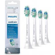 Accessoires hygiène dentaire PHILIPS HX9024/10