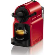 Cafetière nespresso KRUPS YY 1531 FD