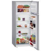 Réfrigérateur 2 portes LIEBHERR CTPEL 231-21