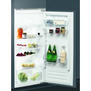 Réfrigérateur intégré 1 porte WHIRLPOOL ARG 8671
