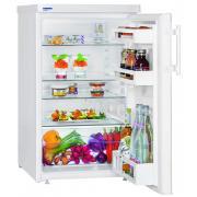 Refrigerateur table top LIEBHERR KTS 103