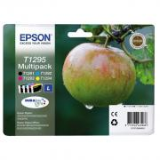 Consommable EPSON C 13 T 12954012
