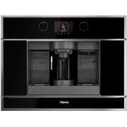 Machine à café multicapsules TEKA CLC 835 MC MULTICAPSULE