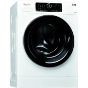 Lave linge frontal WHIRLPOOL FSCR 12440
