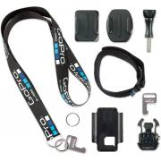 Accessoires  camera embarquee GOPRO AWRMK 001