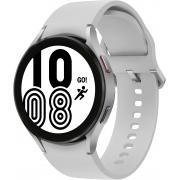 Montre connectée SAMSUNG Galaxy Watch4 44m Argent