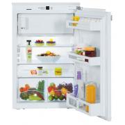 Réfrigérateur intégrable 1 porte LIEBHERR IK 1624-21