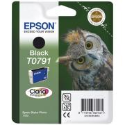 Consommable EPSON C 13 T 0791