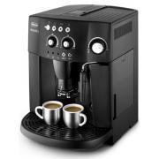 Broyeur cafe DELONGHI ESAM 4000 B