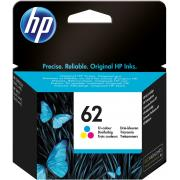Consommable HP C 2 P 06 AE