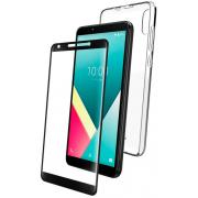 Coque de protection WIKO WIPAK 0028