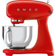 Robot pâtissier SMEG SMF 03 RDEU