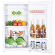 Réfrigérateur table top CALIFORNIA DL 111 N 1