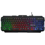 Clavier THE G-LAB KEYZ-PALLADIUM/FR