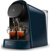 Cafetiere a dosettes PHILIPS LM 8012/41