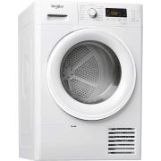 Sèche-linge frontal WHIRLPOOL FTM 1181 FR