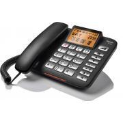 Telephone filaire GIGASET SIEMENS GIGA DL 580