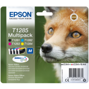 Consommable EPSON C 13 T 12854012