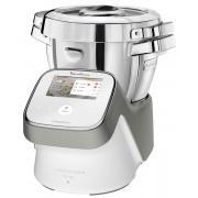 Robot multifonction cuiseur MOULINEX HF 936 E 00