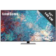 Tv led 55'' SAMSUNG QE55QN85A
