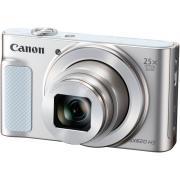 Appareil photo compact numerique CANON POWERSHOT SX 620 HS BLANC
