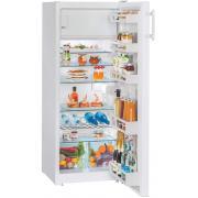Réfrigérateur 1 porte LIEBHERR KP 280-21