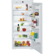 Réfrigérateur intégré 1 porte LIEBHERR IKS 261-21