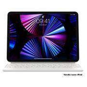 Accessoire tablette APPLE MJQJ3F/A