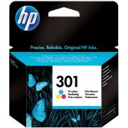 Consommable HP CH 562 EE