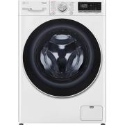 Lave linge frontal LG F 94 N 40 WHS