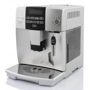 Broyeur cafe DELONGHI ESAM 04320 S