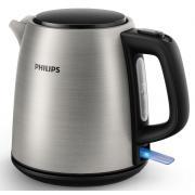 Bouilloire PHILIPS HD 9348/10