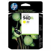 Consommable HP C 4909 AE