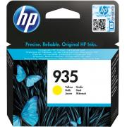 Consommable HP C 2 P 22 AE
