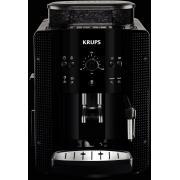 Broyeur cafe KRUPS YY 8125 FD