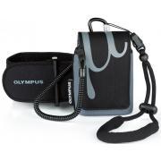 Etui pour appareil photo OLYMPUS E 0414184