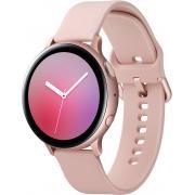 Montre connectée SAMSUNG Galaxy Watch Active 2 Rose