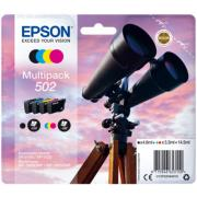Consommable EPSON C 13 T 02 V 64010