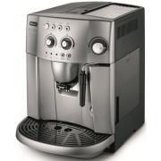 Broyeur cafe DELONGHI ESAM 4200 SEX 1